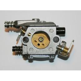 Carburateur élagueuse 25cc zk2