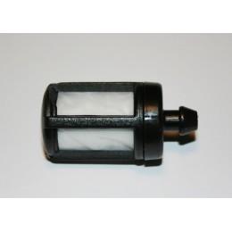 Filtre essence / crépine réservoir - modele 15