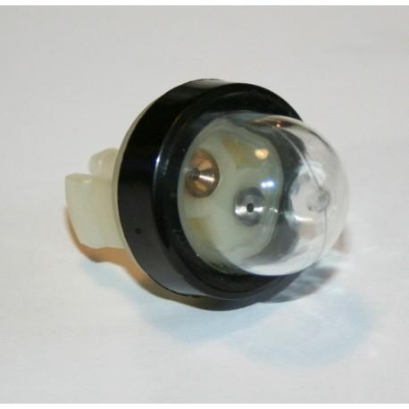 Pompe d'amorçage petit modèle pour STIHL