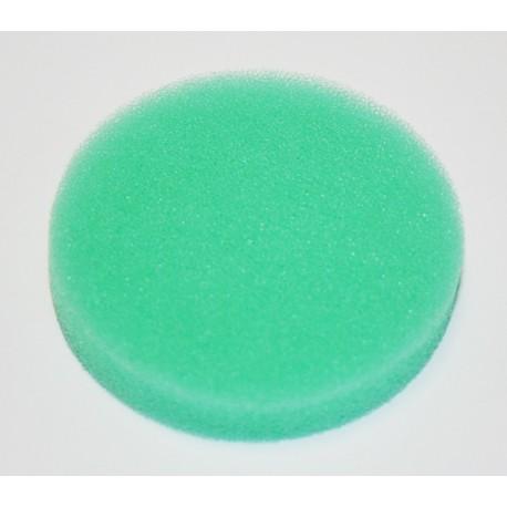 Filtre a air pour STIHL FS50 FS51 FS60 FS61 FS65