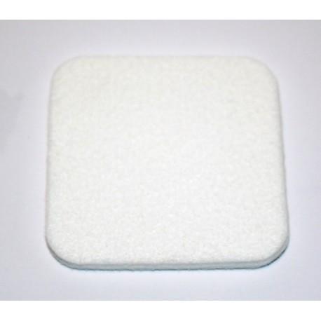 Filtre a air pour STIHL FC72 FS74 FS76 HS72 HS74 HS76 BG72
