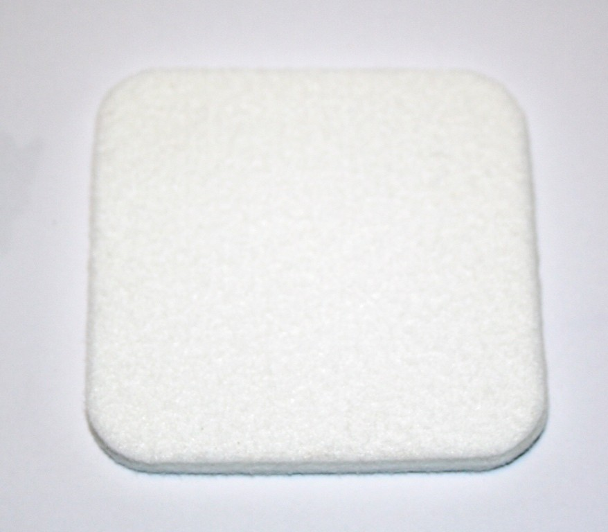 N//A Lot de 3 filtres /à air pour d/ébroussailleuse Stihl FS94 FS94C FS94RC HL91KC HL92C HL92KC HL94C 4149 120 1800