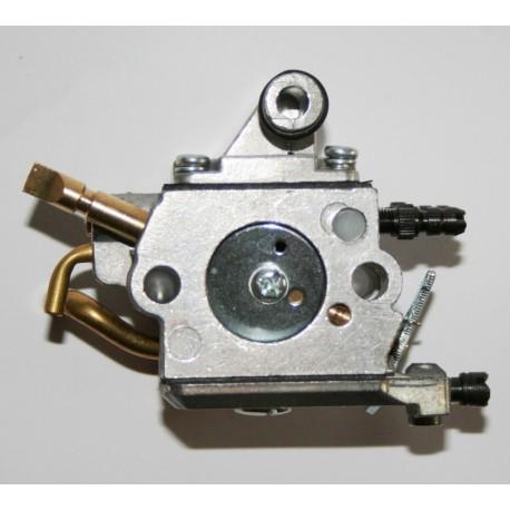 Carburateur compatible pour STIHL MS192T MS193T