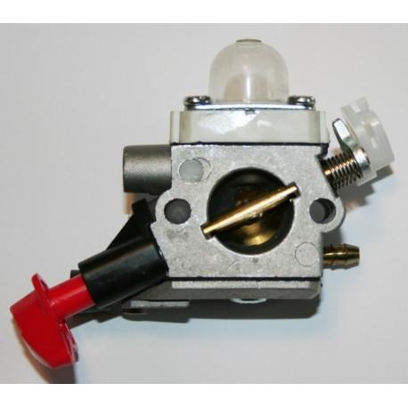Carburateur compatible STIHL FC56 FS40 FS50 FS56 FS70