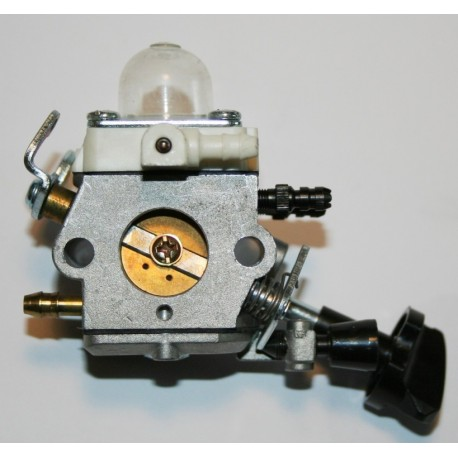 Carburateur compatible STIHL BG86 SH56 SH86
