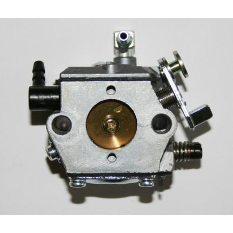 Carburateur compatible pour STIHL 028