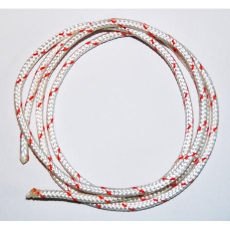 Corde de lanceur diametre 3.5 mm