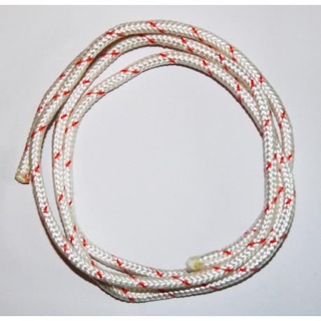 Corde de lanceur diametre 4.5 mm