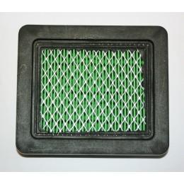 Filtre a air pour Honda GC135/160 GCV135/140/160/190