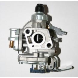 Carburateur pour SHINDAIWA B45
