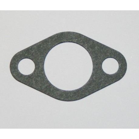 JOINT POUR BRIGGS STRATTON 27355 / 27681