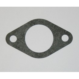 JOINT POUR BRIGGS STRATTON 270267 / 692214
