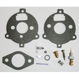 KIT REFECTION 394693 291763 295938 398235 POUR BRIGGS ET STRATTON