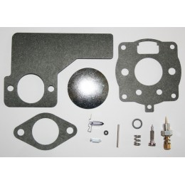 KIT REFECTION 394989 POUR BRIGGS ET STRATTON