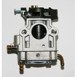 Carburateur compatible WYK pour ECHO