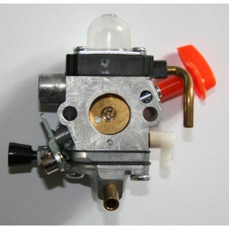 Carburateur compatible ZAMA STIHL FS130