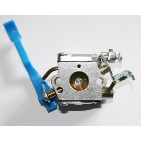 Carburateur pour HUSQVARNA 125B, 125BX, 125BVX