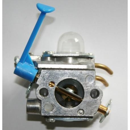 Carburateur pour HUSQVARNA 124 125 128
