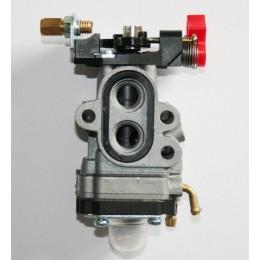 Carburateur type Walbro WYA avec starter