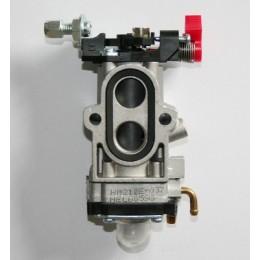 Carburateur pour KAWASAKI TJ45