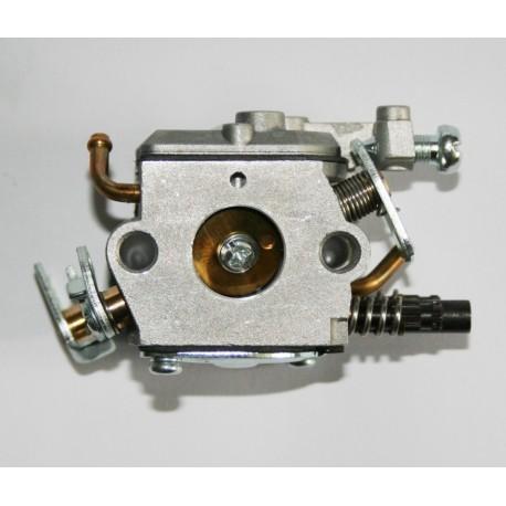 Carburateur pour HUSQVARNA 123 223 323 325 326 327