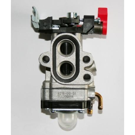 Carburateur pour KAWASAKI TJ27 TJ35