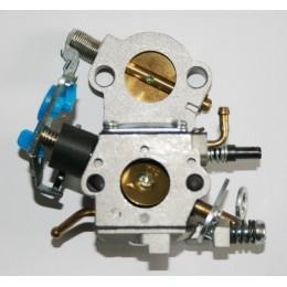Carburateur compatible HUSQVARNA 455 460