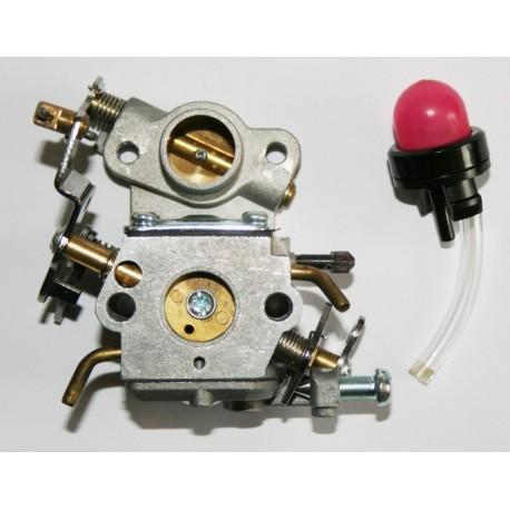 Carburateur type Zama C1M-W26