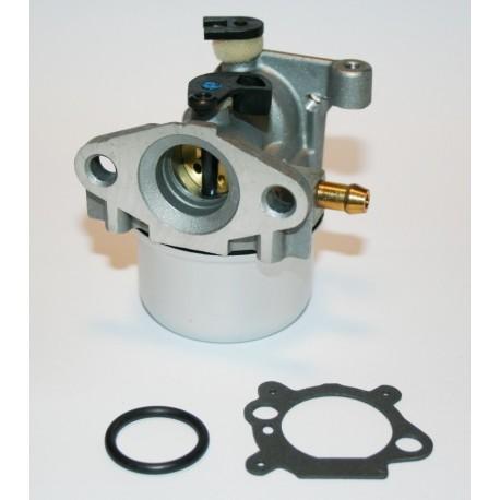 Carburateur compatible Briggs Stratton 790845 799871
