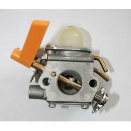 Carburateur pour RYOBI HOMELITE 30cc