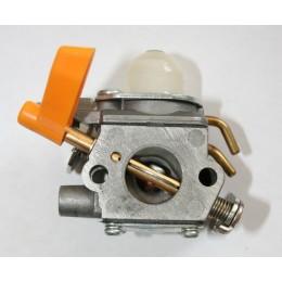 Carburateur pour RYOBI HOMELITE 26 et 30cc