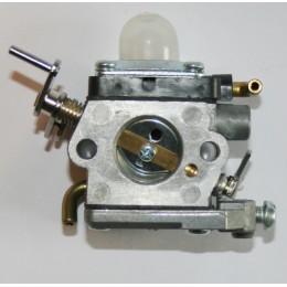 Carburateur pour HUSQVARNA 122