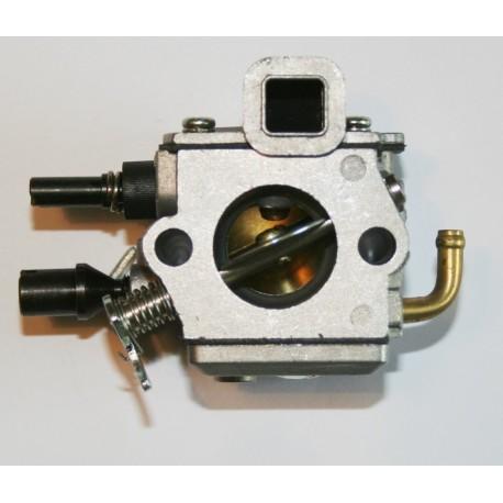 Carburateur compatible STIHL MS360