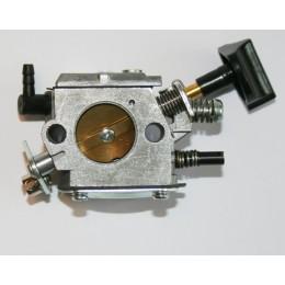 Carburateur compatible STIHL BR320 BR400