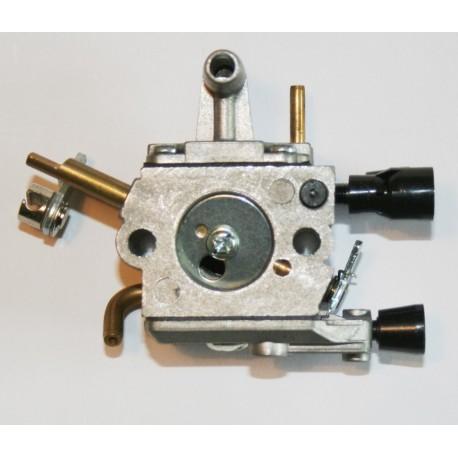 Carburateur compatible STIHL FS450