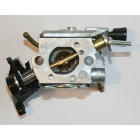 Carburateur compatible HUSQVARNA 445 450