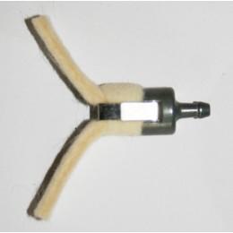 Filtre essence / crépine réservoir - modele 16