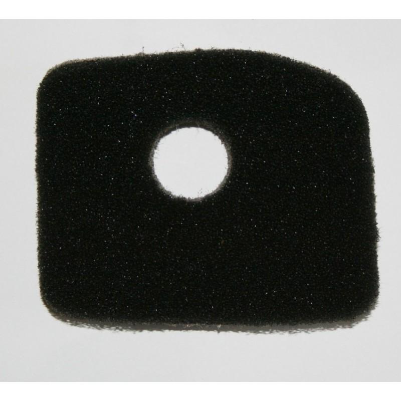 Filtre a air pour STIHL SH56 SH86 BG56 BG66 BG86 BR200