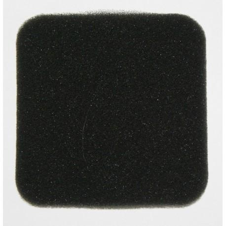 Pré-filtre pour STIHL FC72 FS74 FS76 HS72 HS74 HS76 BG72