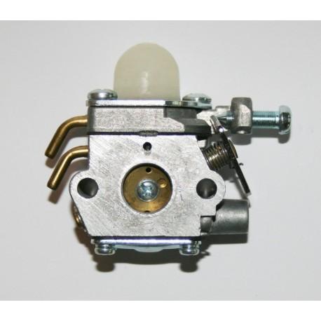 Carburateur pour RYOBI HOMELITE 308054001