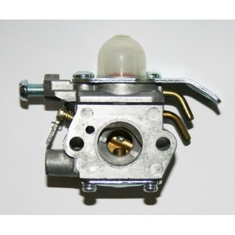 Carburateur pour RYOBI HOMELITE 308054007