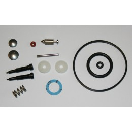 KIT REFECTION 494349 POUR BRIGGS ET STRATTON