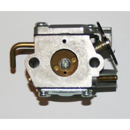 Carburateur pour RYOBI type Zama C1U P21