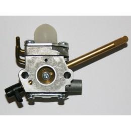 Carburateur pour souffleur HOMELITE 308028007