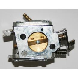 Carburateur compatible Tillotson STIHL 041 051