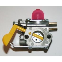 Carburateur pour POULAN MCCULLOCH 530071822