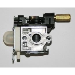 Carburateur compatible ECHO SRM255 SRM265