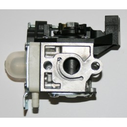 Carburateur compatible ECHO SRM265
