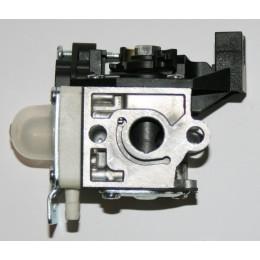Carburateur compatible ECHO SRM265