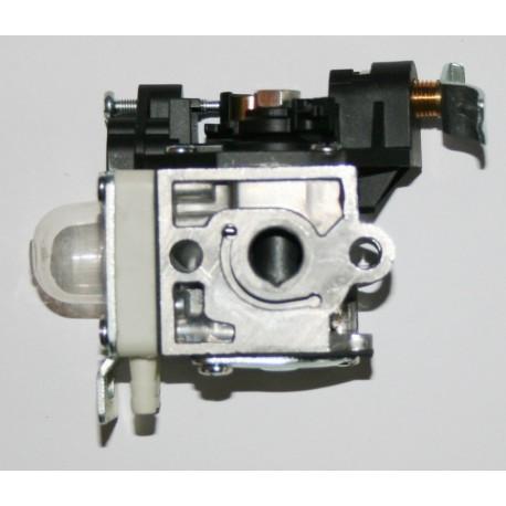 Carburateur compatible ECHO PB251 PB255